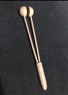Back Massage Stick