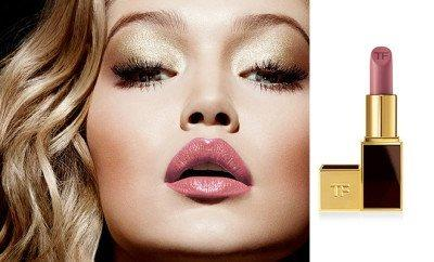 Tom Ford Matte Lipstick (Pussycat) on Sale!!