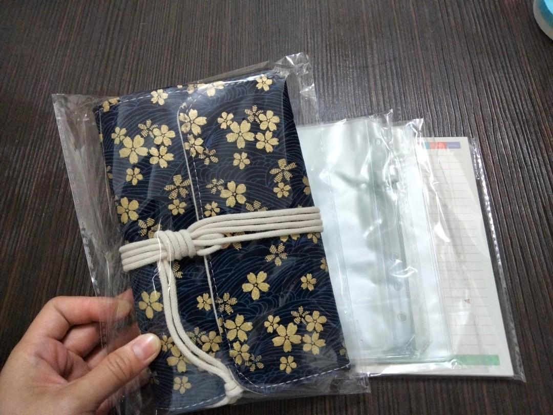 日本巧媳婦手帳本