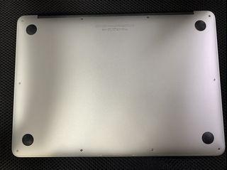 二手A1466 MacBook Air 13.3吋 筆電
