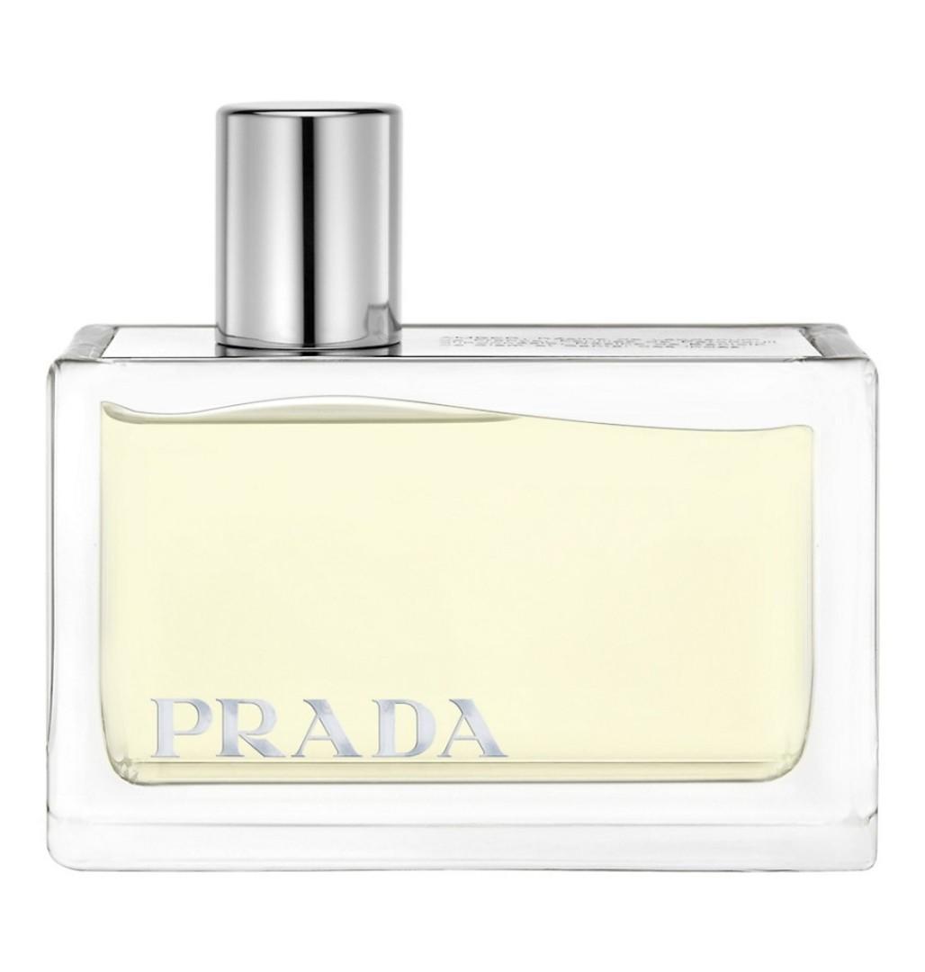 BNIB 7mL Prada Eau de Parfum