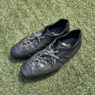 Hogan 黑色休閒鞋