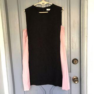 Korean dress77