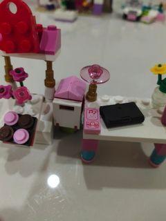 mainan lego friends