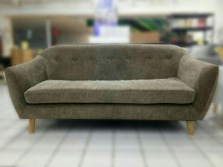 Sofa 2s EGEDAL