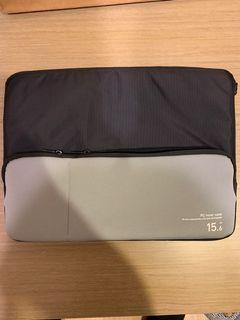 15.6吋筆電防衝撞保護內袋 #母檔