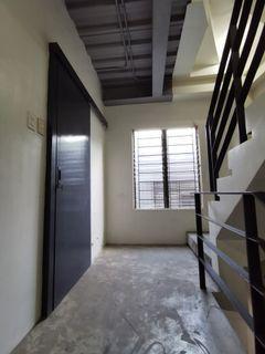 1 Bedroom Unit - 2nd floor