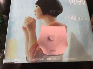 小輕心 溫暖您心 陶瓷電暖器(可議價)