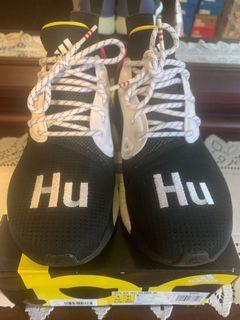 Adidas Pharrell Williams Solar Hu Glide