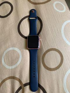 Apple Watch 2 42mm 無盒