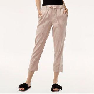 ARITZIA | BABATON Day Linen Pant