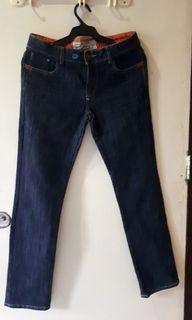 Bayo jeans s30