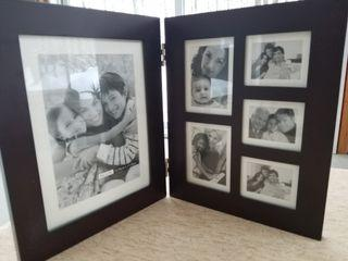 Brand new picture frame