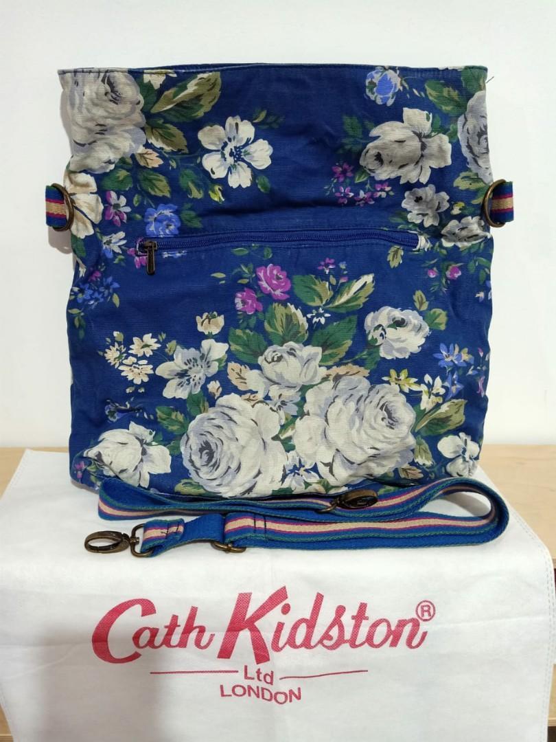 cath kidston authentic