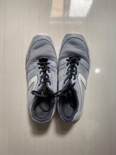 Decathlon Running Shoes