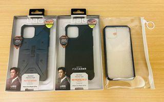 全新IPhone 12/12Pro 殼