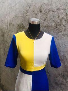 🔥SALE🔥 Office Pencil Dress