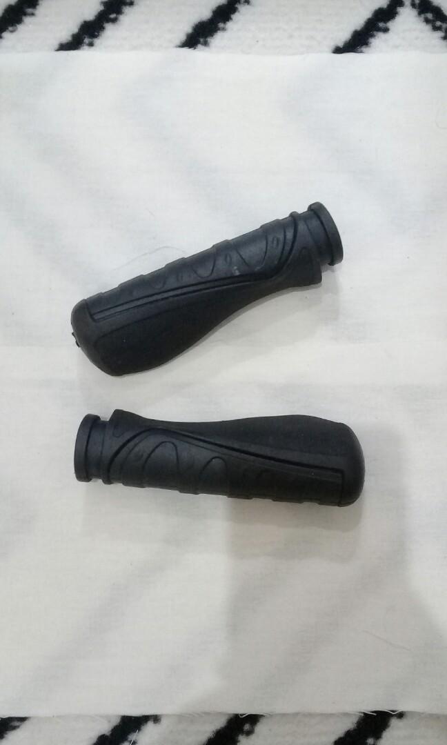 Handgrip Sepeda