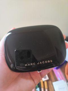Marc jacobs air blush