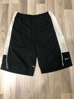 NlKE-運動褲&衣服