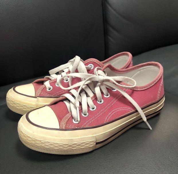 shoopen 二手鞋
