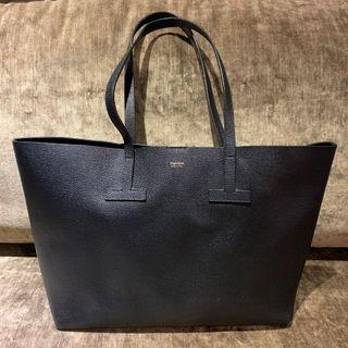 TOM FORD TOTE 肩背包