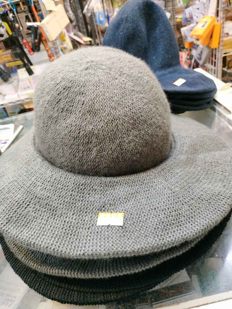 帽子38元