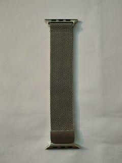 Apple Watch 米蘭式錶帶 金屬表帶 44mm 42mm