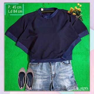 Baju butik Like New