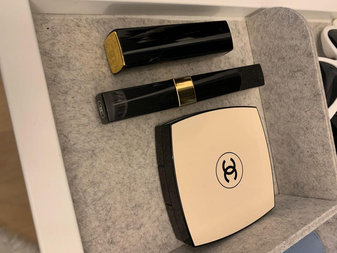 CHANEL Makeup - Never used