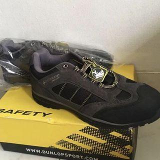 Dunlop Safety Shoes Original