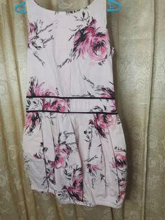 Gurls Dress