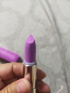 💯 Authentic Maybelline Lipstick