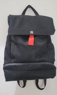 original oneplus explorer bagpack men business nylon travel bag