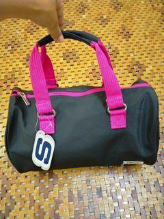 Skechers Travel and Sport bag