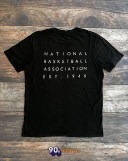 Tshirt NBA
