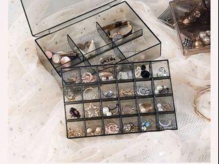飾品收納盒