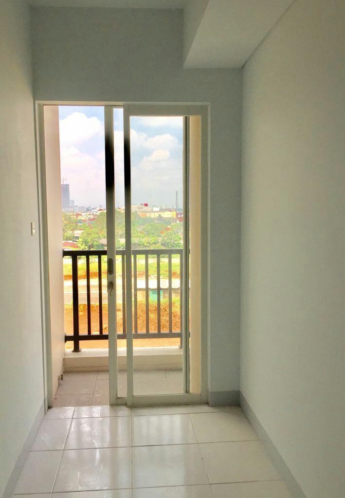 Apartemen Ayodhya Tower Jade