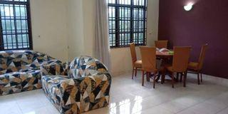 Apartment Datin Halimah @ Larkin / JB Town / Pelangi / Below Market