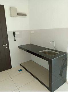 Apartment The Garden @ Mutuara Mas / Skudai / UTM / Studio / Below Market