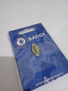 Badge chelsea