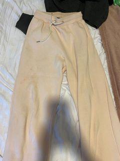 Glassons cotton pants