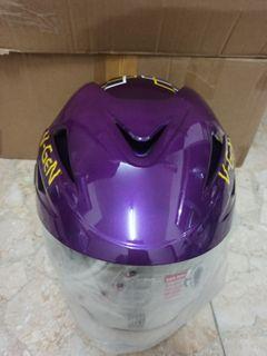 Helm L