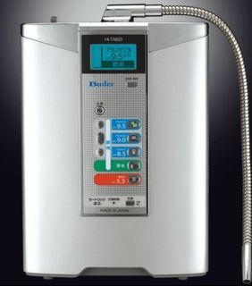 普德鹼性淨水器(HI-TA833)