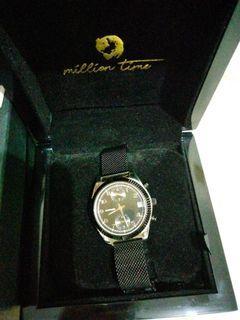 Jam tangan ori MCI