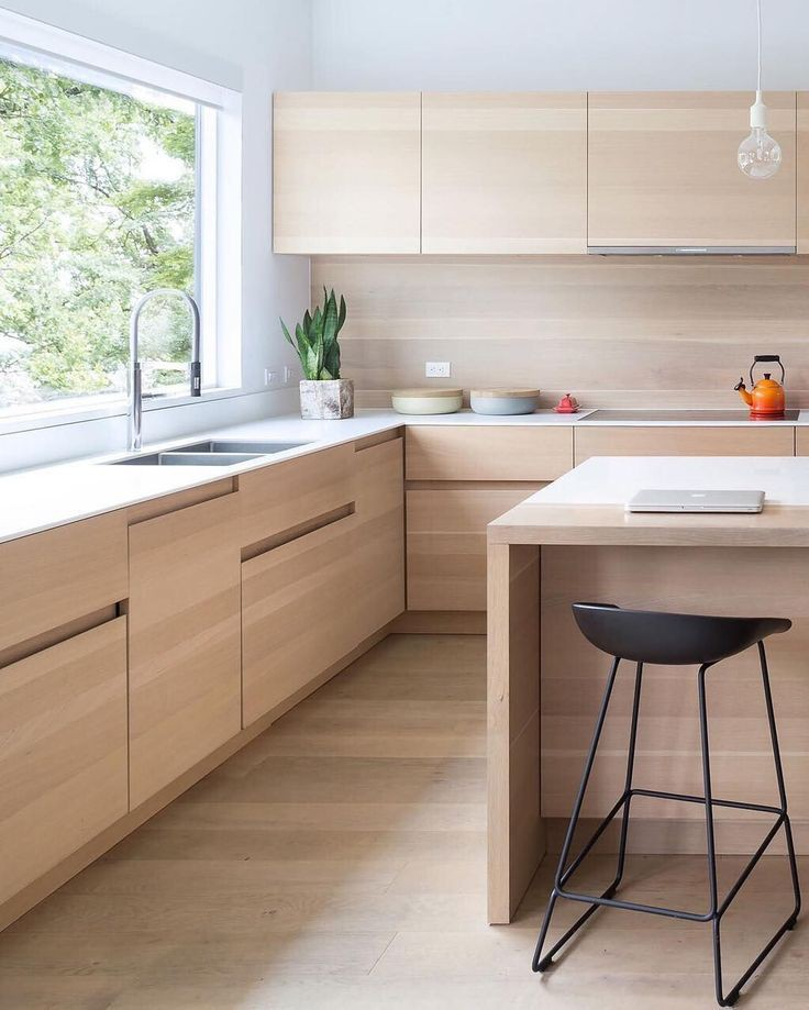 Modular Kitchen Cabinets Furniture Home Living Furniture Shelves Cabinets Racks On Carousell