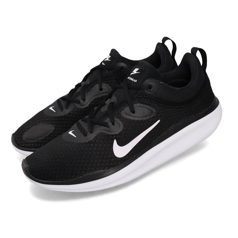 Nike Acmi WNTR 男鞋 休閒鞋