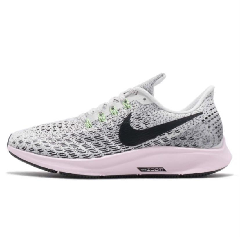Nike air zoom pegasus 35 小飛馬