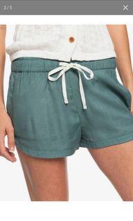 Roxy休閒短褲