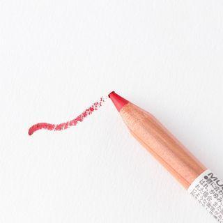 日本唇線筆